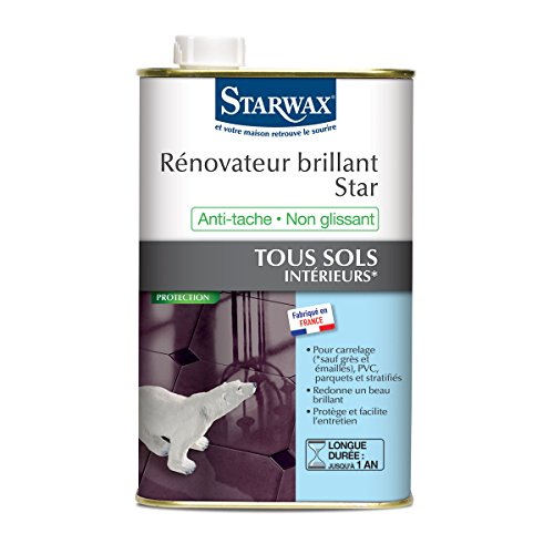 starwax-cire-ionisee-sol-carreles-brillant-starwax-032131