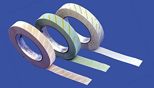 amcor-095038-cinta-adhesiva-indicador-oxido-de-etileno