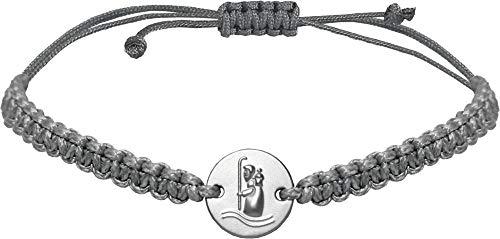 Armband - Christophorus