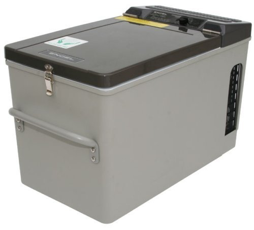 ENGEL – Kompressor-Kühlbox MT 35 G – 32 LITER – 12 /24… | 04260457671710