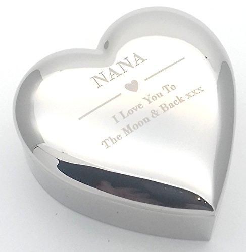 descargar pdf nana i love you to the moon back silver finish