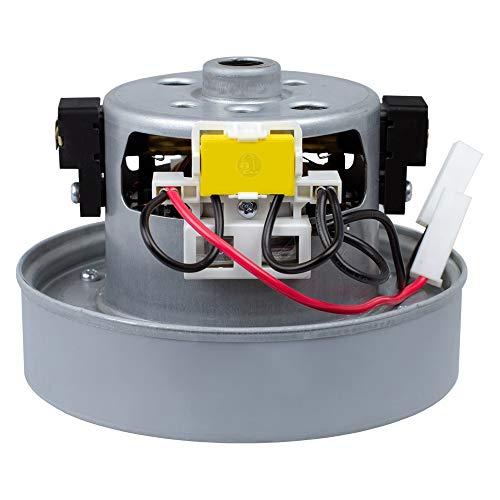 PREMIUM QUALITÄT - Motor kompatibel zu Dyson MOTOR YDK 905358-06 DC05 DC08 DC11 DC08T DC 11 - DC 29 - BESTE SAUGLEISTUNG
