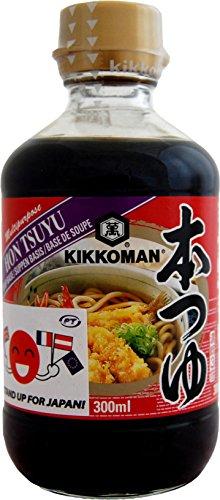 kikkoman-hon-tsuyu-suppenbasis-300ml