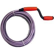 Mejix 180586 - Limpiadores de drenaje hunden mezclador