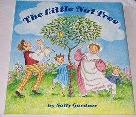the-little-nut-tree