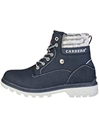 26fe01bf72 Amazon.it: Carrera - Scarpe da donna / Scarpe: Scarpe e borse