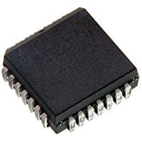 ADG526AKP Analog Devices Inc. sold by SWATEE ELECTRONICS