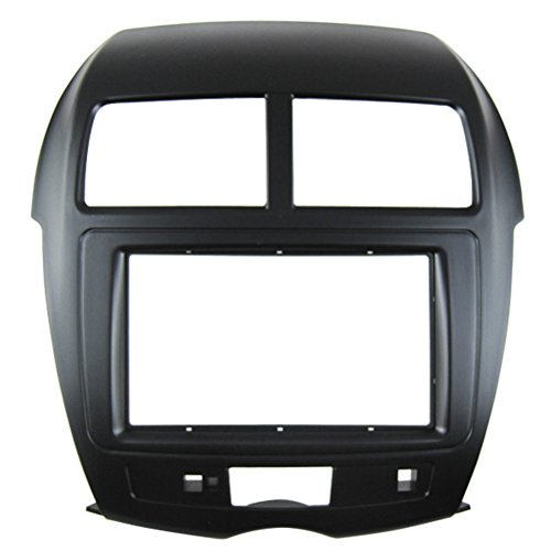 generic-mi-012-radio-de-coche-de-radio-para-mitsubishi-asx-2012-radio-estereo-dash-trim-kit-de-insta