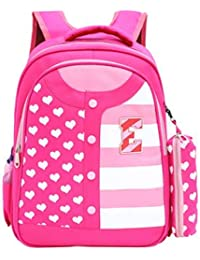 Amazon.in  Last 30 days - School Bags   Bags   Backpacks  Bags ... b1196178a3a53