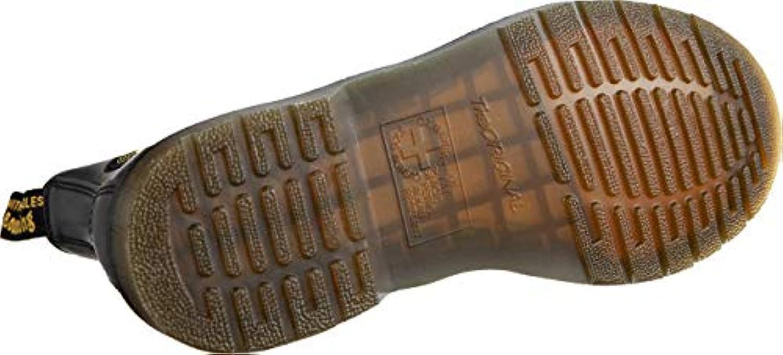 Dr.Martens 1460 Patch nero DM24436001     it damskie High-Tops (nero)   Nuovo Arrivo    Maschio/Ragazze Scarpa  8e1deb
