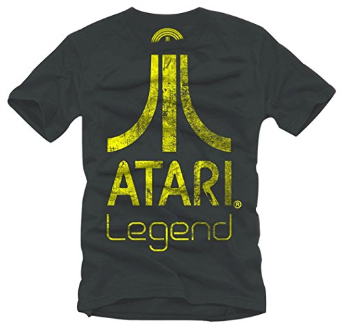 atari-legend-navy-t-shirt-grm