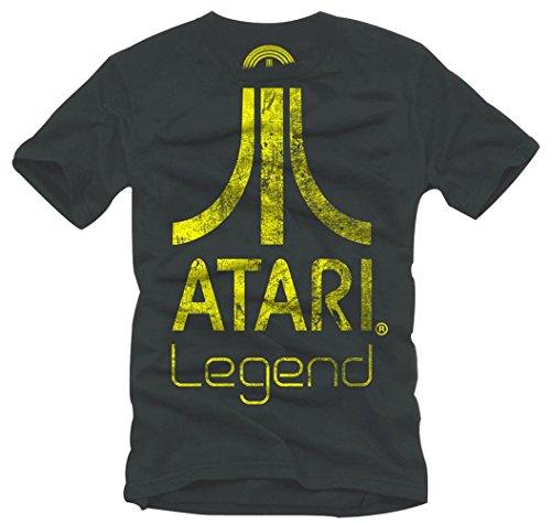 atari-legend-logo-t-shirt-shirt-darkblue-grxxl