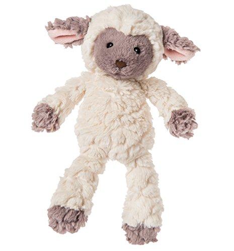 mary-meyer-masilla-juguete-suave-28cms