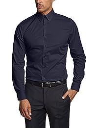 Venti Herren  Business Hemd 001470