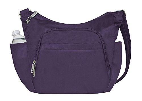 travelon-sac-bandouliere-pour-femme-violet-pourpre-42757-150