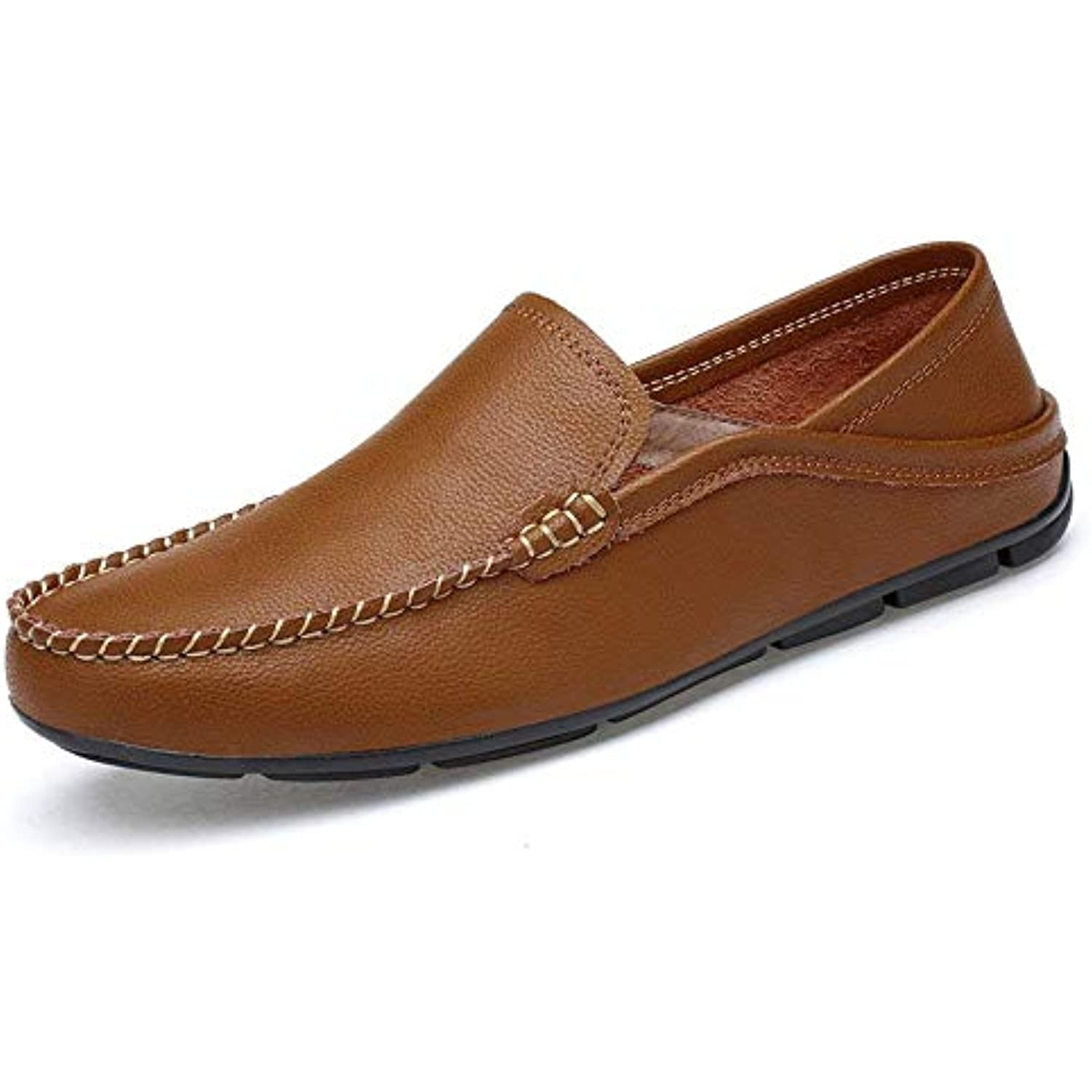 Homme Fuweiencore Rafraîchissantes Casual 2018 Chaussures gqvnxw1RX