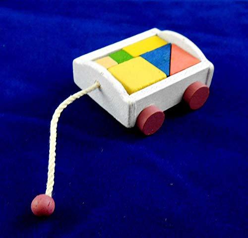 Melody Jane Puppenhaus Miniatur