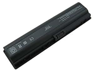 Techie Compatible for Compaq Presario A935EM Laptop battery