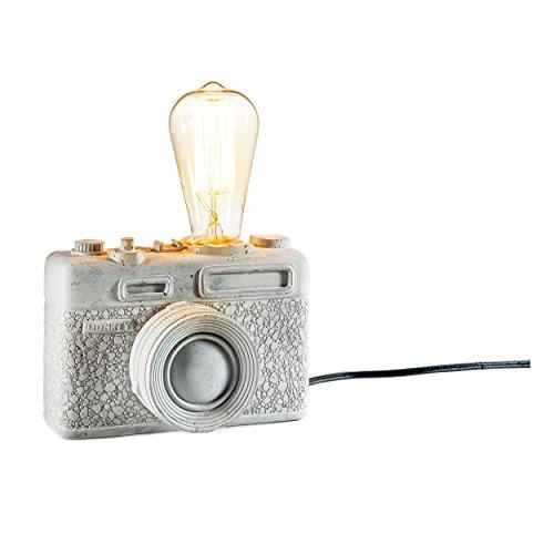 DONKEY  Products Leuchte Kamera 10XD