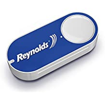 Reynolds Dash Button