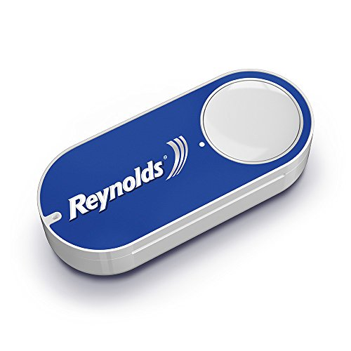 Reynolds Dash Button