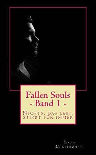 Fallen Souls - Band 1