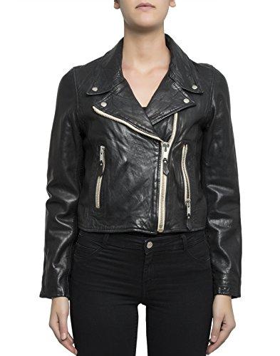 isabel-marant-femme-ve057717p001e01bk-noir-cuir-blouson