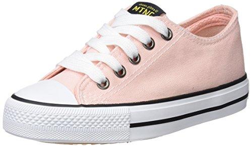 MTNG Emi, Chaussures de Fitness Garçon