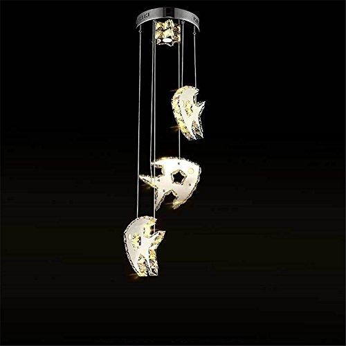 xixiong-lighting-moda-cristallo-pesce-lampadario-sala-da-pranzo-ciondolo-light-fixtures-in-acciaio-i