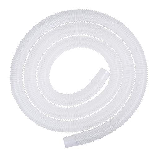 Zoom IMG-2 bestway tubo di ricambio per