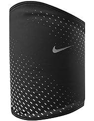 Nike Therma-fit Cou 360 2,0 L/XL (noir/argent