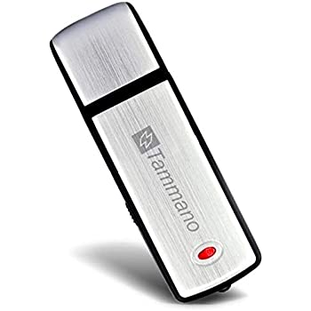 Professional Mini Usb Pen Digital Audio Voice Recorder Mp3 Player Diktiergerät Reine WeißE Digital Voice Recorder Tragbares Audio & Video