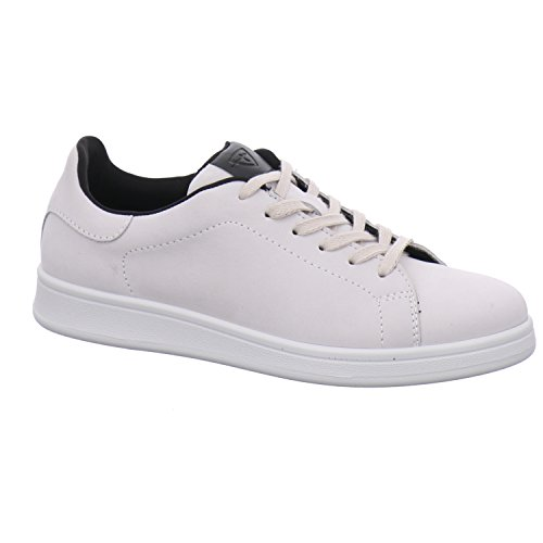 Tamaris 1-1-23625-37-109, Scarpe stringate donna bianco bianco 36 Bianco