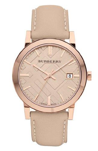 burberry-homme-38mm-beige-cuir-crocodile-bracelet-date-montre-bu9014