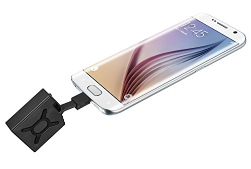 fuel-micro-charger-micro-usb
