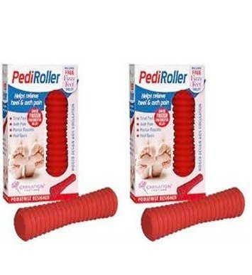 carnation-footcare-pediroller-pack-of-2-by-carnation