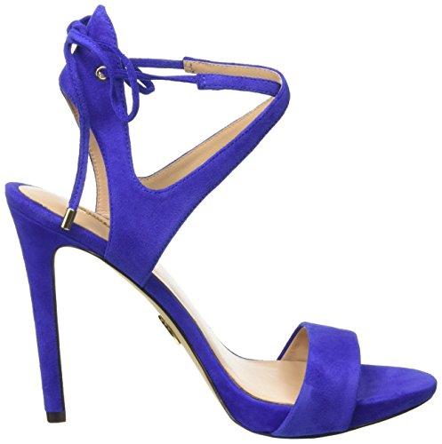 Indovinare Con Blu Alisse Donna Sandali Sue03 Briglia zqnqw5p