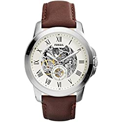 Fossil Men's Watch ME3052