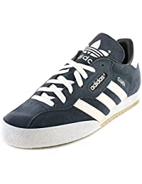 huge selection of 16113 521f3 adidas Sam Super Suede, Chaussures de Sport Homme