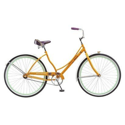 schwinn-womens-majestic-26-cruiser-bike-by-schwinn