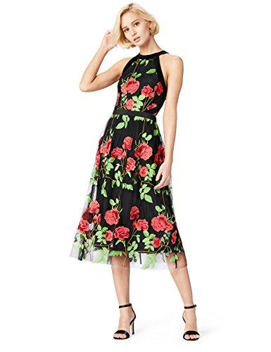 ShopHallo - Il tuo Personal Shopping Assistant b988a47e3d1