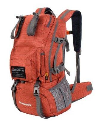 Cinny rucksack einen multifunktionalen computer - tasche Red