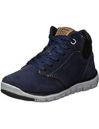 Amazon.it  Hiper-calzado - Stivali   Scarpe per bambini e ragazzi ... 1049b7188a6