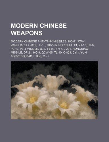 modern-chinese-weapons-hq-61-qw-1-vanguard-c-802-hj-10-qbz-95-norinco-cq-yj-12-pl-12-pl-4-missile-jl