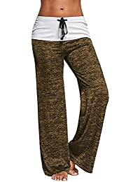 Zhhlinyuan Four Seasons Casual Mid Waist Trousers Slim Fit Running Yoga Loose Multicolor Long Pants Women Pantalones Chandal Mujer