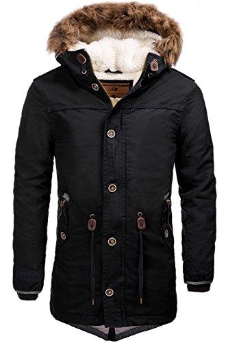 indicode-hombres-chaqueta-de-abrigo-forrado-de-algodon-con-capucha-de-invierno-para-hombre-outdoor-j