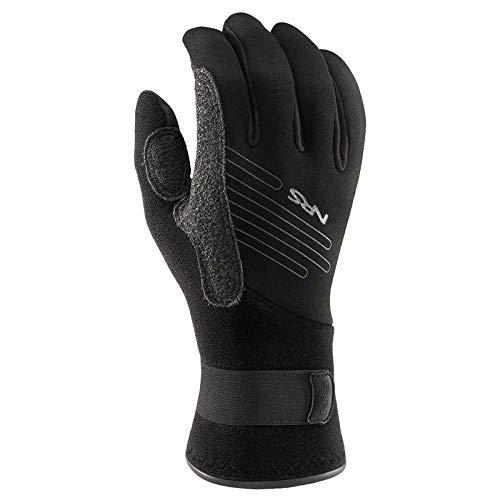 418xxfussSL. SS500  - NRS Tactical Gloves black 2019 sport gloves