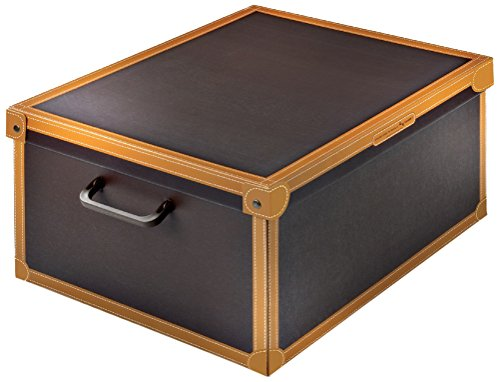 Decorative Storage Boxes Uk : Saving central uk decorative storage boxes