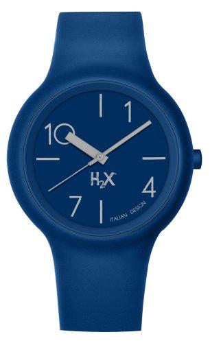 Homme - Haurex SB390UB1
