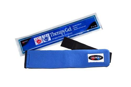 Caldera International WR401-EU1 - Fascia terapeutica per testa e